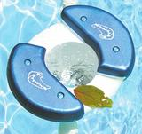 Pool solutions 39 epoxy pool paint at an affordable price to - How soon can you swim after plastering pool ...